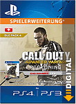 Call of Duty: Advanced Warfare - Reckoning (Playstation 4-Digital)