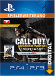 Call of Duty: Advanced Warfare - Supremacy (Playstation 4-Digital)