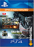 Call of Duty: Infinite Warfare - DLC 2: Continuum (Playstation 4-Digital)