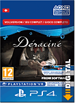 Déraciné VR (Playstation 4-Digital)