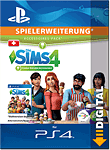 Die Sims 4: Cool Kitchen Stuff