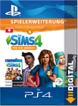 Die Sims 4: Get to Work