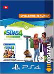 Die Sims 4: Laundry Day Stuff