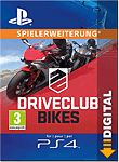 Driveclub: Bikes (Playstation 4-Digital)