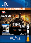 Dying Light - Season Pass