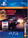 Need for Speed Payback - Deluxe Edition Upgrade (Playstation 4-Digital)