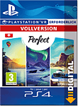 Perfect VR (Playstation 4-Digital)