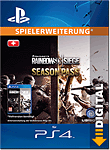 Rainbow Six: Siege - Season Pass