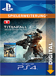 Titanfall 2 - Deluxe Edition Upgrade (Playstation 4-Digital)