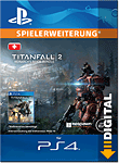 Titanfall 2: Monarch's Reign Bundle (Playstation 4-Digital)