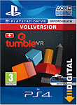 Tumble VR (Playstation 4-Digital)