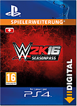 WWE 2K16 - Season Pass