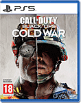 Call of Duty: Black Ops Cold War -E-