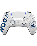 Rocket DualSense Wireless Controller -WoG- (Rocket Games)