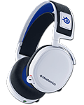 Arctis 7P Wireless Gaming Headset (SteelSeries) (Nachproduktion)