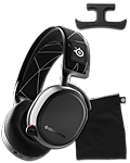 Arctis 9 Wireless Gaming Headset - Bundle (SteelSeries)