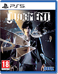 Judgment -FR-