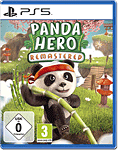 Panda Hero Remastered