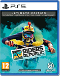 Riders Republic - Ultimate Edition