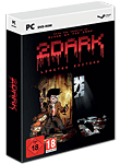 2Dark - Limited Edition (PC Games)