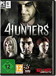 4Hunters (PC Games)