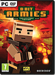 8-Bit Armies - Collector's Edition ()