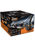 T.16000M FCS Flight Pack (Thrustmaster)