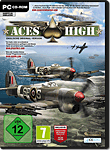 Aces High (PC Games)