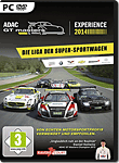 ADAC GT Master Experience 2014