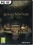 Adam's Venture: Origins -E- (PC Games)