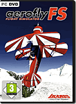aeroflyFS (PC Games)