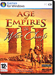 Age of Empires 3 Add-on: The War Chiefs