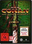 Age of Conan Gametime Card (60 Tage)