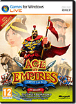 Age of Empires Online: Die Griechen (Download Code)