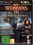 Age of Wonders 3 - Complete Edition (PC Games)