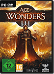 Age of Wonders 3 (PC Games)