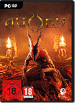 Agony (PC Games)