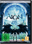Aion - Steelbook Edition
