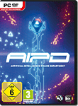 AIPD: Artificial Intelligence Police Department (PC Games)