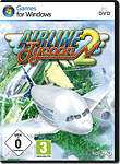 Airline Tycoon 2 (PC Games)