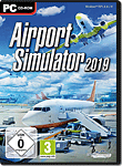 Airport Simulator 2019 ()