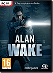 Alan Wake (PC Games)