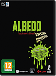 Albedo: Eyes from Outer Space - Collector's Edition (PC Games)