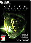 Alien Isolation - Ripley Edition (inkl. Artbook)