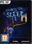 Among the Sleep (PC Games)