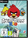 Angry Birds Rio (PC Games)