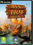 Anno 1404 Add-on: Venedig