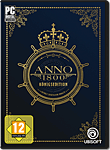 Anno 1800 - Königsedition (Code in a Box)