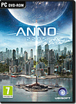 Anno 2205 (PC Games)