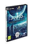 Anno 2205 - Königsedition (PC Games)